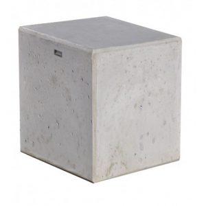 słupek antyterrorystyczny betonowy
