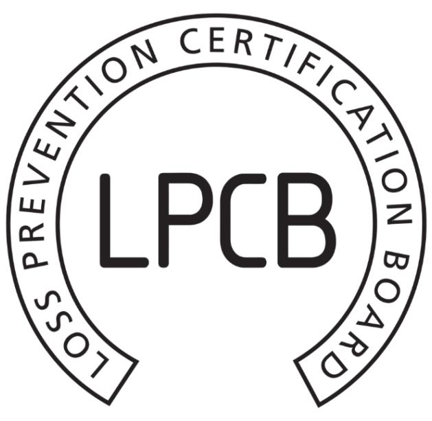 Norma LPCB LPS1175